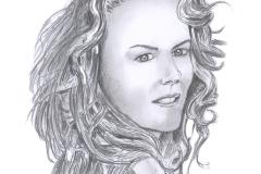 Nicole_Kidman_7-18